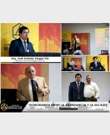 conferencia_honorarios_miniatura