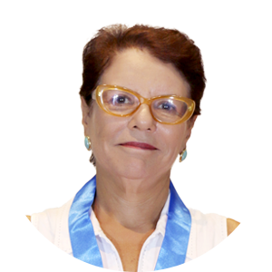 Arq. Maria Del Pilar Mercado Neumann