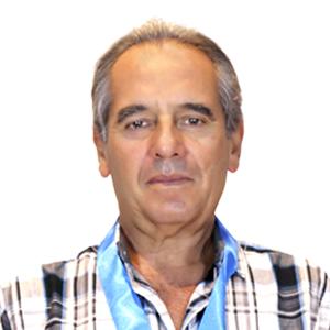 Arq. Luis Miguel Baca Ruiz