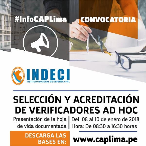 convocatoria-INDECIADHOC05012018-smallweb
