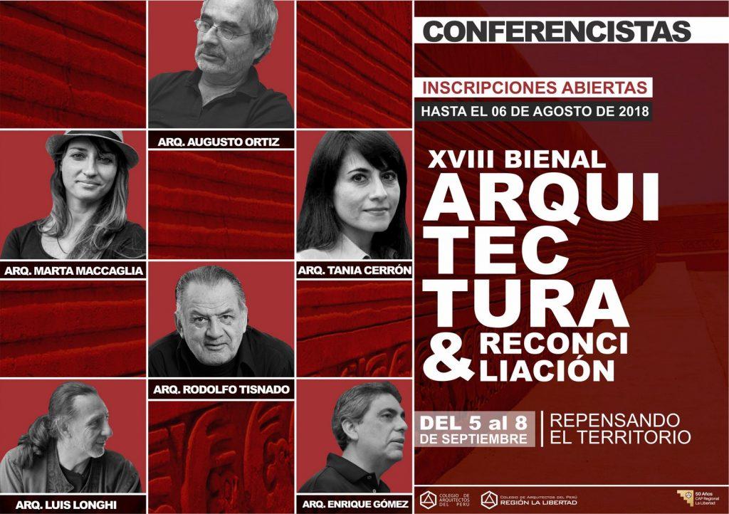 conferencistas 2018 (Copiar)