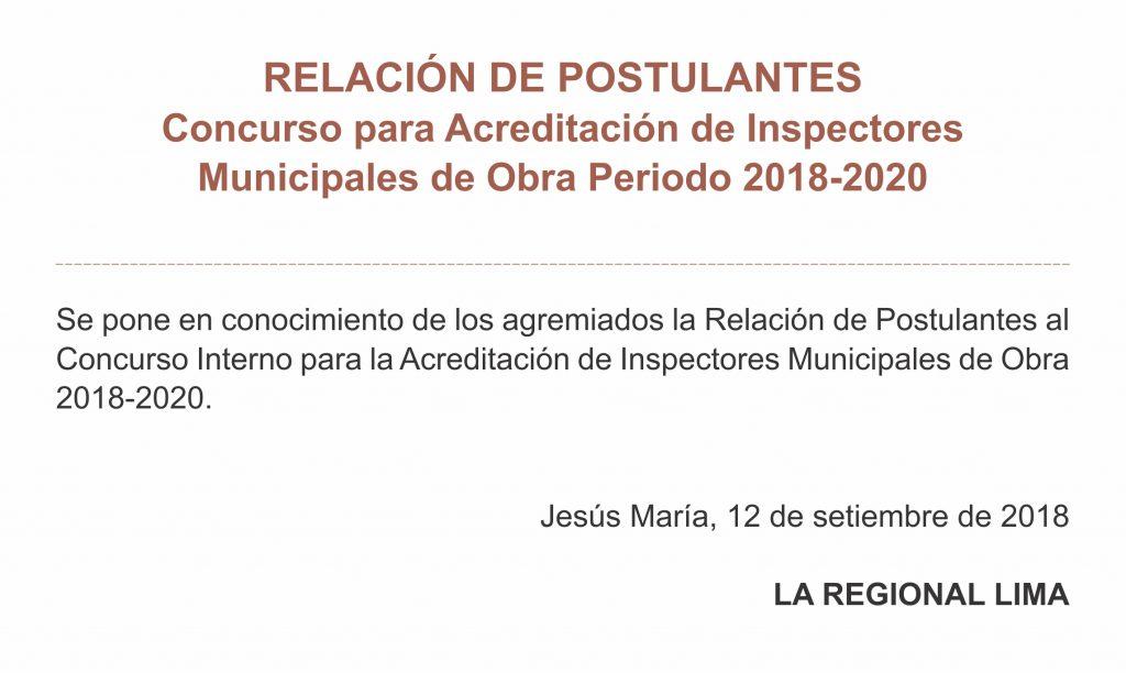 RELACION-PARTICIPANTES-CONCURSO-DELEGADOS-WEB