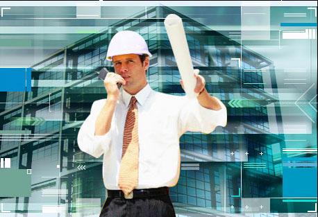 Psital Consultores realiza la búsqueda de un profesional para desempeñar el cargo de Ejecutivo de Ventas Institucional –Arquitecto. Por encargo de su cliente Muebles Ferrini
