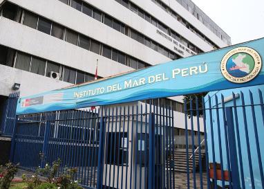 El Instituto del Mar del Perú – IMARPE, requiere seleccionar un Arquitecto(a) colegiado(a) altamente calificado(a)