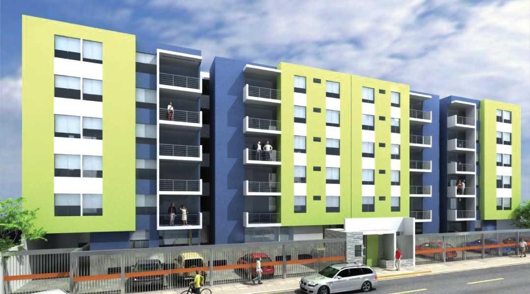 Ate se convierte en el imán de inversiones de Lima Este