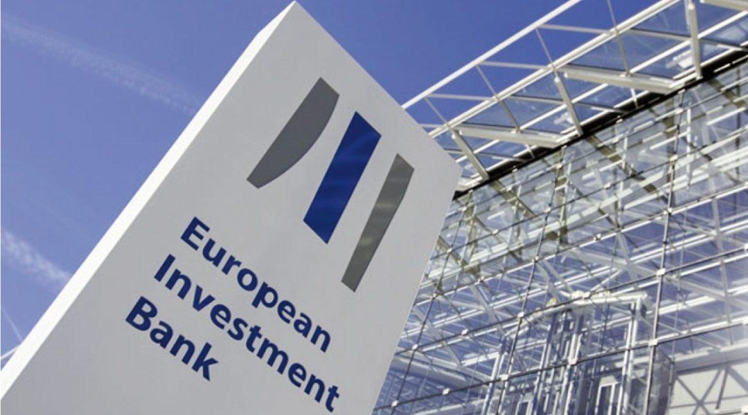 EIB invertirá US$105 mil millones en desarrollo urbano sostenible