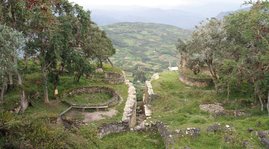 Arquitectos peruanos son seleccionados como ponentes en seminario internacional 'Paisaje cultural y gestión del territorio'