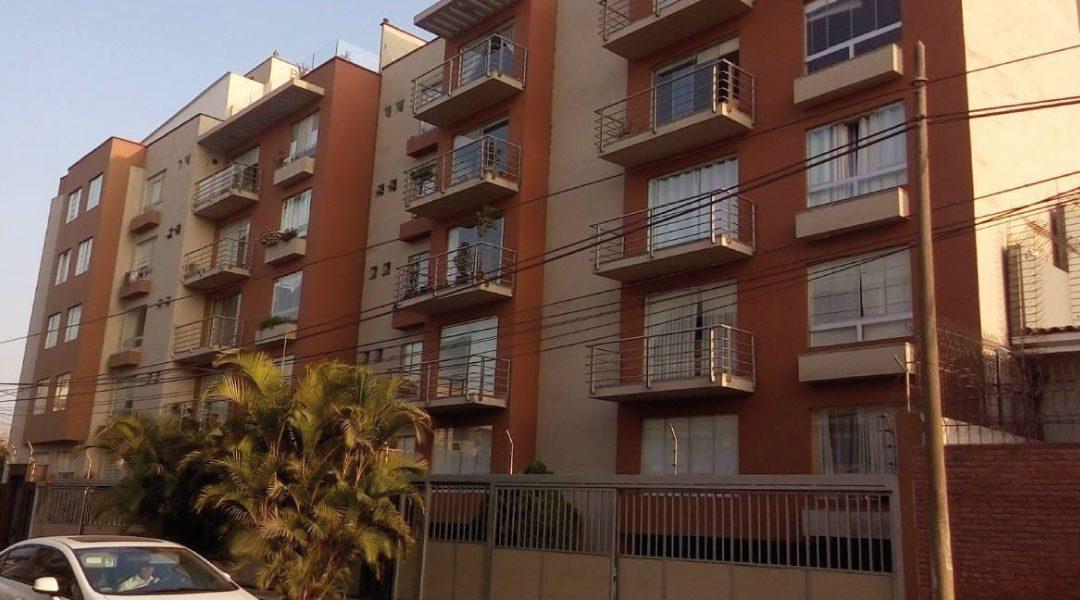 Nueve proyectos inmobiliarios se desarrollarán en San Borja, Miraflores y San Isidro en el 2017