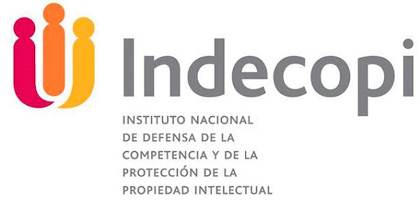 Registro de Obras en Indecopi