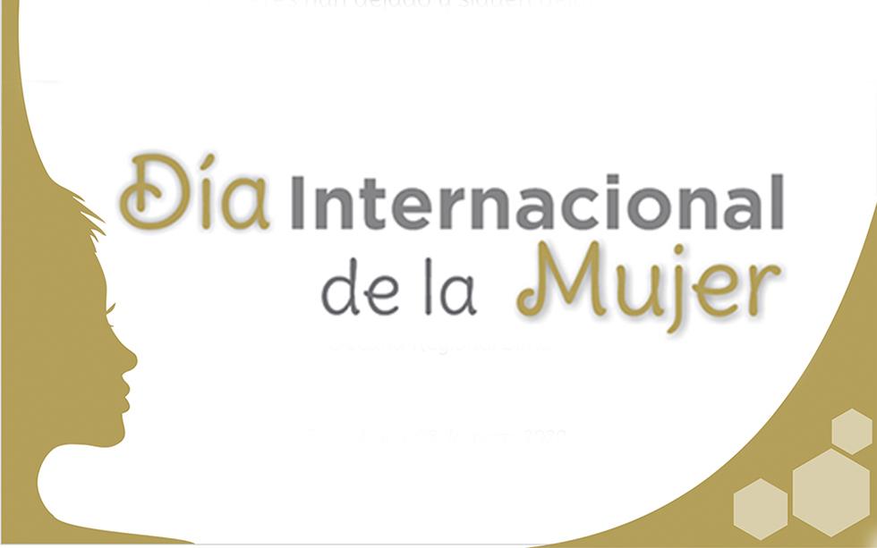 FELIZ DÍA INTERNACIONAL DE LA MUJER | NotiCAPLima 032 -2020