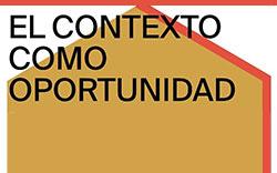 """7.° Conversatorio """"El Contexto como Oportunidad""""."""